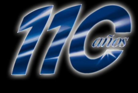 110 Aniversario Alianza Lima