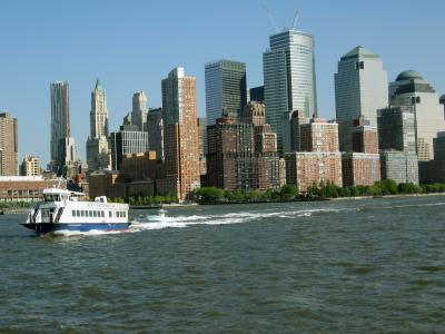Nueva York Mayo 2011_1
