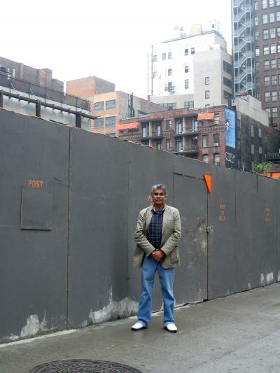 20110523-NewYork2011_4.jpg