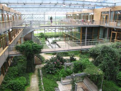 Wageningen_University_-_Building_Lumen.jpg
