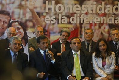 Alianzas electorales2011.jpg