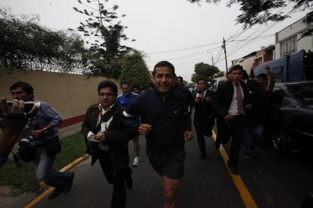 OllantaHumala_elecciones2011.jpg