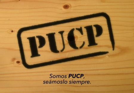 Somos Pucp