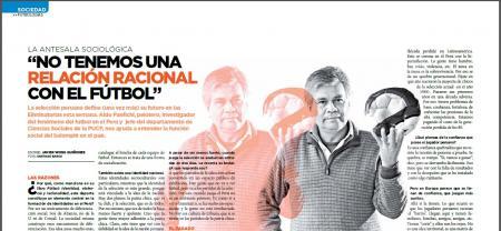 20130903-entrevista_velaverde.jpg