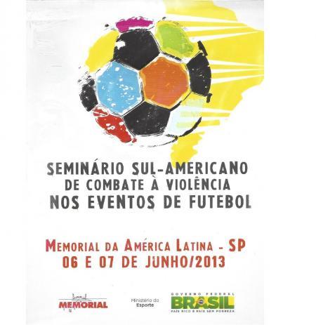 20131002-seminario.jpg