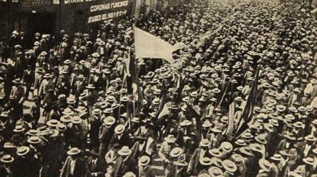 20140113-marcha_obrera_en_iquique-_1907.jpg