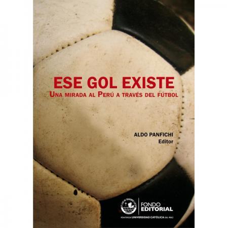 20140804-ese-gol-existe-ebook.jpg