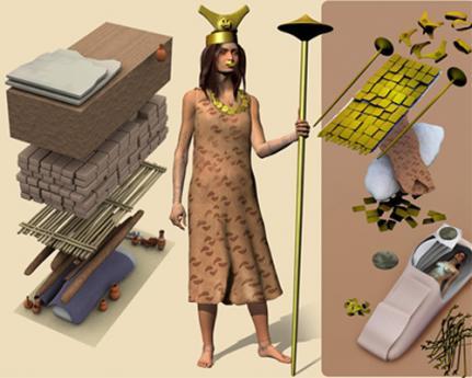 20120815-senora_de_cao_reconstruccion_peru_431_345.jpg