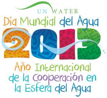 20130322-ano_internacional_de_la_cooperacion_en_la_esfera_del_agua.jpg