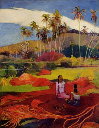 20131222-tahitian-women-under-the-palms-1892.jpg