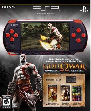 20110112-God_of_War_Ghost_of_Sparta_-_Videojuegos_Online.jpg