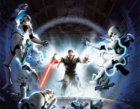 20110112-star_wars__the_force_unleashed_pics.jpg