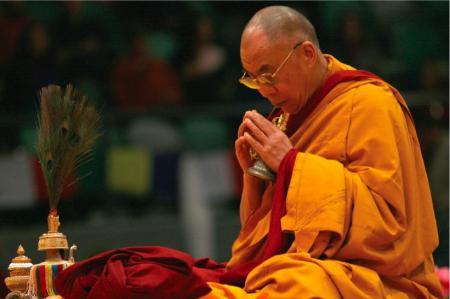 20110427-DalaiLamas.jpg