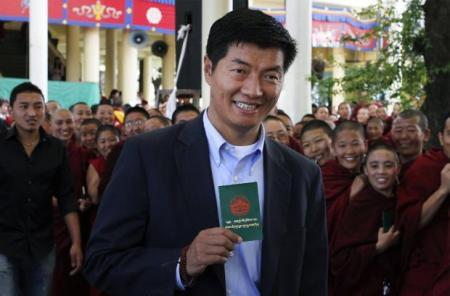 20110427-Lobsang_Sangay_nuevo_lider_politico_Tibet.jpg