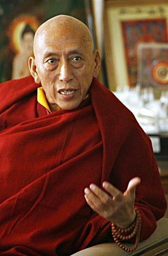 20110427-samdhong-rinpoche.jpg