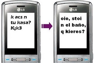 20110429-sms ca.jpg