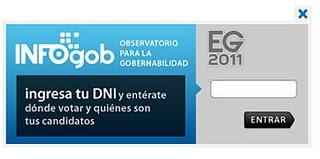 20110530-20110401-Saber_si_soy_o_no_miembro_de_Mesa_de_Elecciones_Presidenciales_2011.jpg