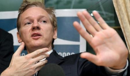 20110504-Facebook-la-mas-espantosa-maquinaria-de-espionaje-que-jamas-se-ha-inventado.jpg