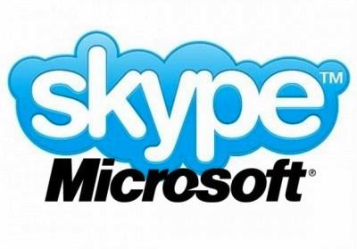 20110510-microsoft-quiere-comprar-a-skype.jpg