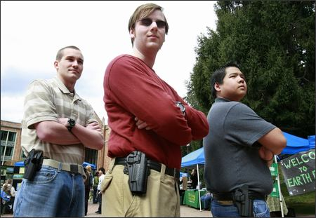 20110622-guns-on-campus.jpg