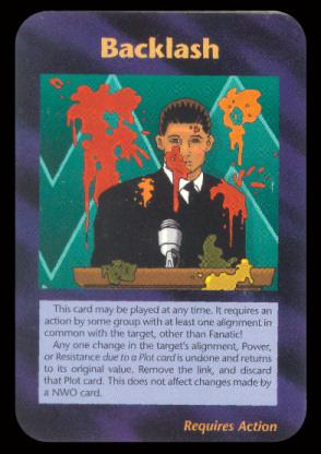 20110825-cartas-11-illuminaticardgamebackl.jpg