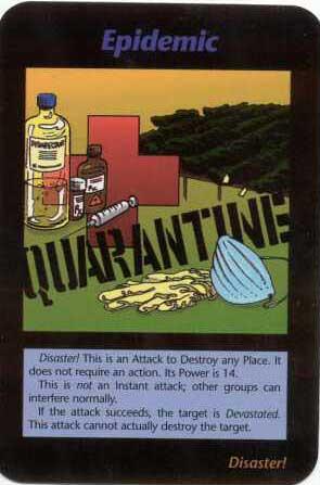 20110825-cartas-5-epidemic.jpg