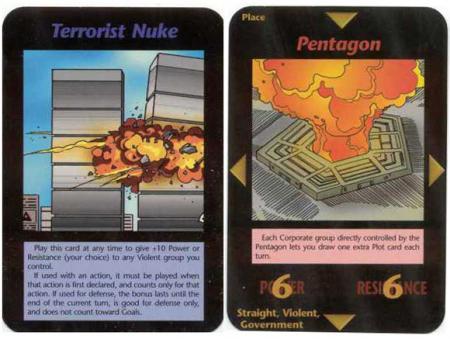20110825-cartas001.jpg