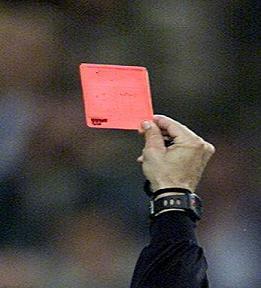 20110927-tarjeta_roja.jpg