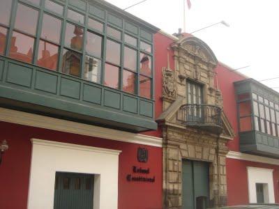 20110927-tribunal_constitucional_peruano1.jpg
