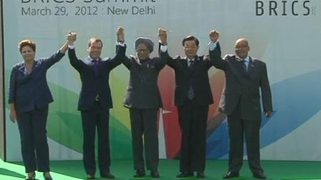 20120329-img_606x341_2903-brics-summit.jpg