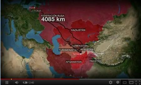 20120521-afghan.jpg