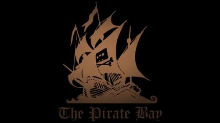 20120501-the_pirate_bay.jpg