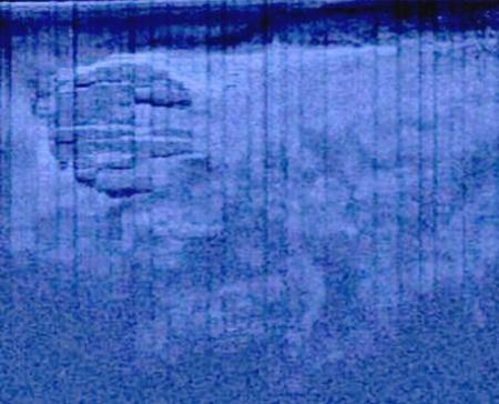 20120619-anomalia02.jpg
