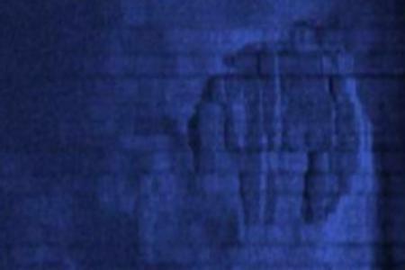 20120619-anomalia04.jpg