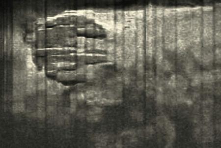 20120619-anomalia06.jpg