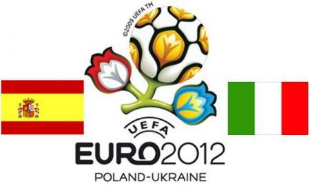 20120701-espana-italia-eurosim.jpg