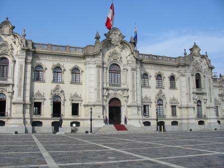 20120702-palacio-gobierno.jpg