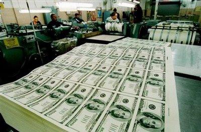 20120914-dollars1.jpg