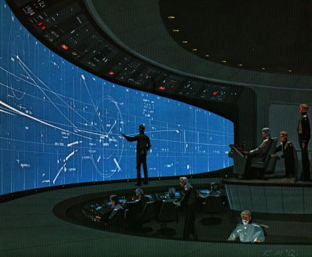 20120916-ralph-mcquarrie-battlestar-galactica-3.jpg