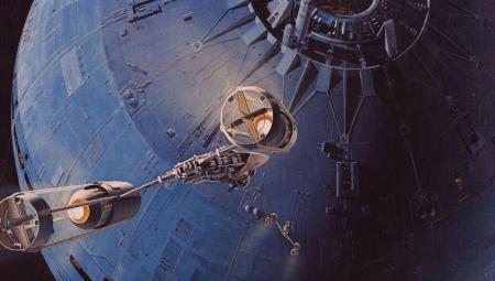 20120916-ralph-mcquarrie-star-wars-2.jpg
