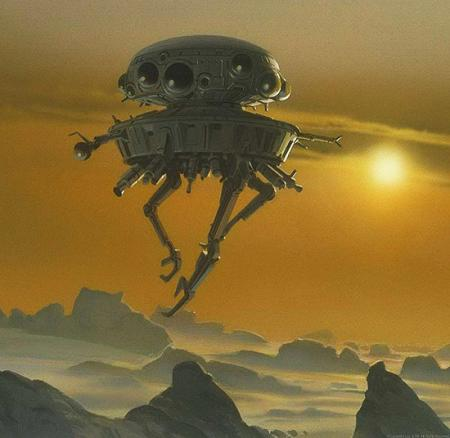 20120916-ralph_mcquarrie-empire-strikes-back-droid.jpg