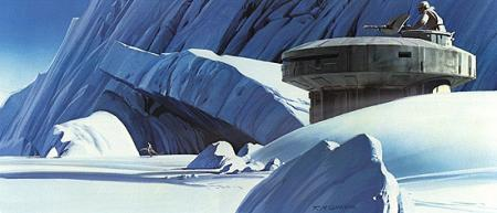 20120916-ralph_mcquarrie-empire-strikes-back-hoth.jpg