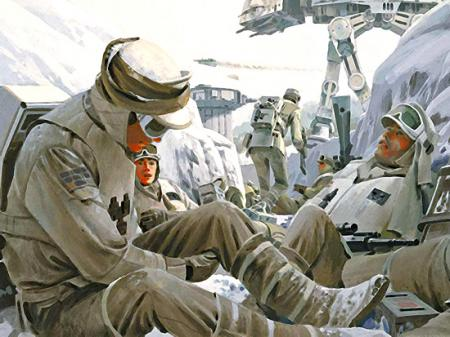 20120916-ralph_mcquarrie-empire-strikes-back-rebel-base.jpg