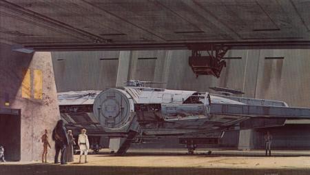 20120916-star-wars-ralph-mcquarrie-4.jpg