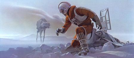 20120916-star-wars-ralph-mcquarrie.jpg