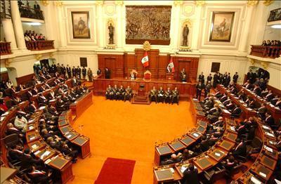 20121031-congreso_de_la_republica.jpg
