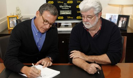 20121030-robert_iger_george_lucas_signing_a_l.jpg