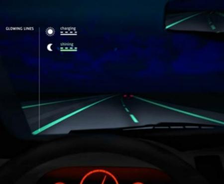 20121106-9006_16929-estrada-inteligente-holanda.jpg