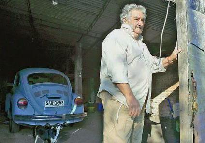 20121115-mujica-2.jpg