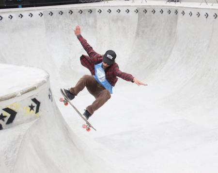 20121128-san-borja-inauguro-skate-park-de-nivel-internacional.jpg